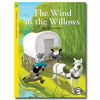 Classic Readers Level 1 - The Wind In The Willows - Track 07