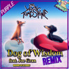 Dog of Wisdom Remix PURPLE (MASHUP) [TLT]