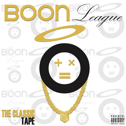 Boon League - The Classic Tape (@BoonLeague)
