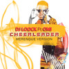 Dj LooCk Ft Omi - Cheerleader (Merengue Version) |||DESCARGA GRATIS EN BUY|||