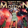 Magic Of Motown - 13th Sept Wolves Grand