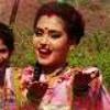 CHAITA PAKACHE DJ ASH& SDT(SAURABH)