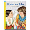 Classic Readers Level 3 - Romeo And Juliet - Track 10