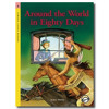 Classic Readers Level 4 - Around The World In Eighty Days - Track 11