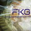 FKG - Подъездный Андеграунд