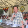 Fight Against Illegal Drugs- Gov. Zubiri's message during 101st Foundation Anniversary of Bukidnon