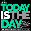 Today Is The Day! (One Moment) - Inspiring Motivational Speech