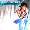 (Sea - Lion Woman Bod Sinclar Remix) Cesar Ferreira Produccer