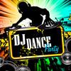 Top Himollywood Himachali Dharamshala DJ Non Stop