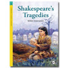 Classic Readers Level 5 - Shakespeare`s Tragedies - Track 14.mp3