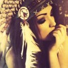 David Guetta & Showtek feat Vassy - Bad (Bi R Remix)
