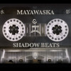 Shadow Beats [Mix]