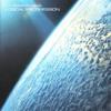 LTJ Bukem - Horizons (Cy Humphreys remix)