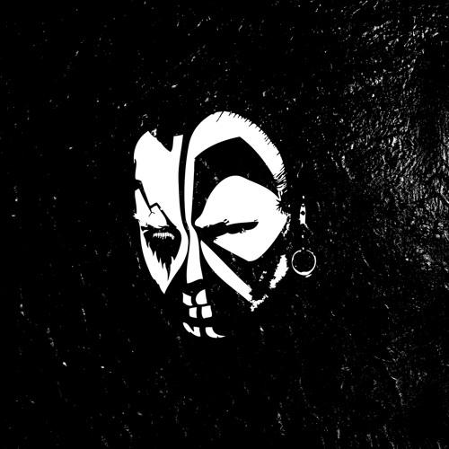 Bachi da pietra - Black metal il mio folk