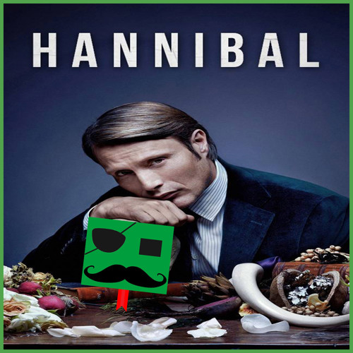 Oly - Hannibal تقييم