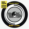 Up Town funk - mark ronson feat bruno mars x Broiler Remix vs wiwek (Robby Mashup)