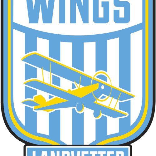 Landvetter Wings (Jake E)