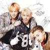 Download [COVER] Mapsosa (OMG) - HwangTaeG Mp3