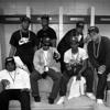 Skinni's Gangsta Rap Made Me Do It NWA Tribute Mix