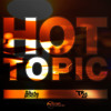 Tre & JackCity - Hot Topic (Available On All Major Download Sites)