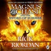 Magnus Chase and the Sword of Summer by Rick Riordan (Audiobook Extract) read by Christopher Guetig