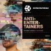 SBRCD002 // 08 // Antientertainers - High (Antitainer Remix)