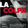 LA COLPA: Markus Zohner parla sulla creazione dello spettacolo, sulle tematiche, sui moventi