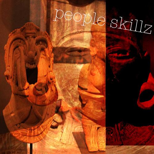 The 13th Tribe-Broken Midi Sax *Free Download*