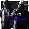 "Madcon, Ryan Dalton - Don't Worry (Carl Mike Remix) DOWNLOAD IN ""FREE"""