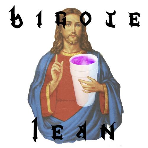 Bigote - Lean