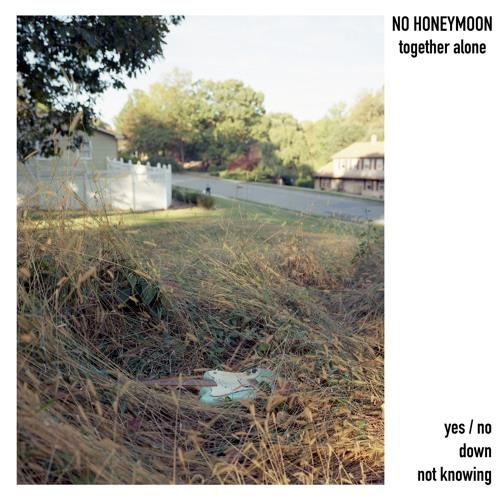 NO HONEYMOON - 01 Yes No