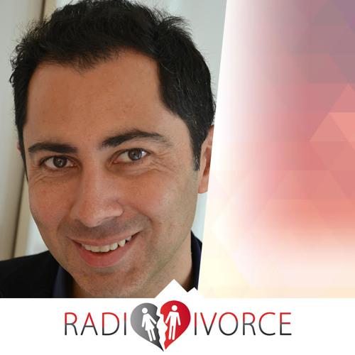#ZoomRadioSur... Yves Tolédano - Radio Divorce