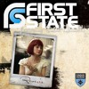 First State Feat Sarah Howells - Reverie (Willy L3 BreakBeat Remix)