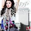 Indah Dewi Pertiwi - Hipnotis (Willy L3 BreakBeat Remix)