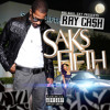 SAKS FIFTH prod. by Ely Nash