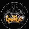 24 Hour Garage Girls Promo Mix (Download Link In Description)