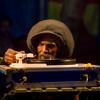 Jah Shaka @ Dub Camp festival part 1 (entire session 1/2)
