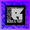 Nexus & Tight - Spectrum - RDR016 (clip)