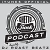 Ghetto Funk Podcast 04 : WBBL Guest Mix