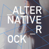 Alternative Rock | Music Maker Jam