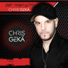 One Hour With Chris Gekä #138 - Radio Maxx Dj USA Guest Dj Dep
