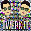 BVC & Jay Whoke - Twerk It [Ultrabeats Network Exclusive]