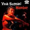 Yma Sumac - Gopher (Q-Ran Remix)