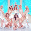 Girls Generation 소녀시대 - Lion Heart (Cover ).mp3