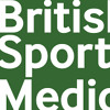 Legendary England Football Chief Medical Officer on ACL injuries, RED-S and sport team culture