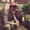 Dj A.R.S Ft Snoop Dogg - Smoke It Everyday (Funky Mix)