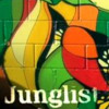 Ragga Jungle/DnB Mix mp3