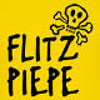 Flitzpiepe