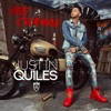 J Quiles - Me Curare ( Axel Caram REMIX )