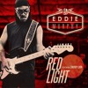 Eddie Murphy - Red Light  Ft. Snoop Lion